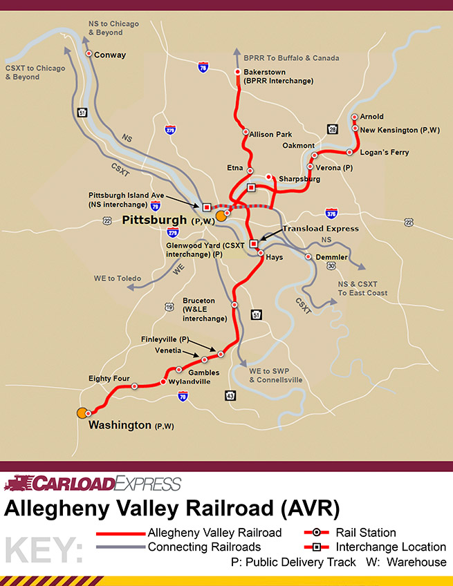 map of greater buffalo area with Allegheny Valley Railroad on Manchester Airport Looking Take Over 1377492 likewise Chicago Neighborhoods furthermore File Homo floresiensis cave as well Wyoming further 2011 Las Vegas Zip Code Map.
