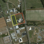 100 Industrial Park Blvd., Seaford, DE