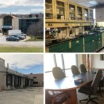 251 West Wylie Ave, Washington PA (AVR)
